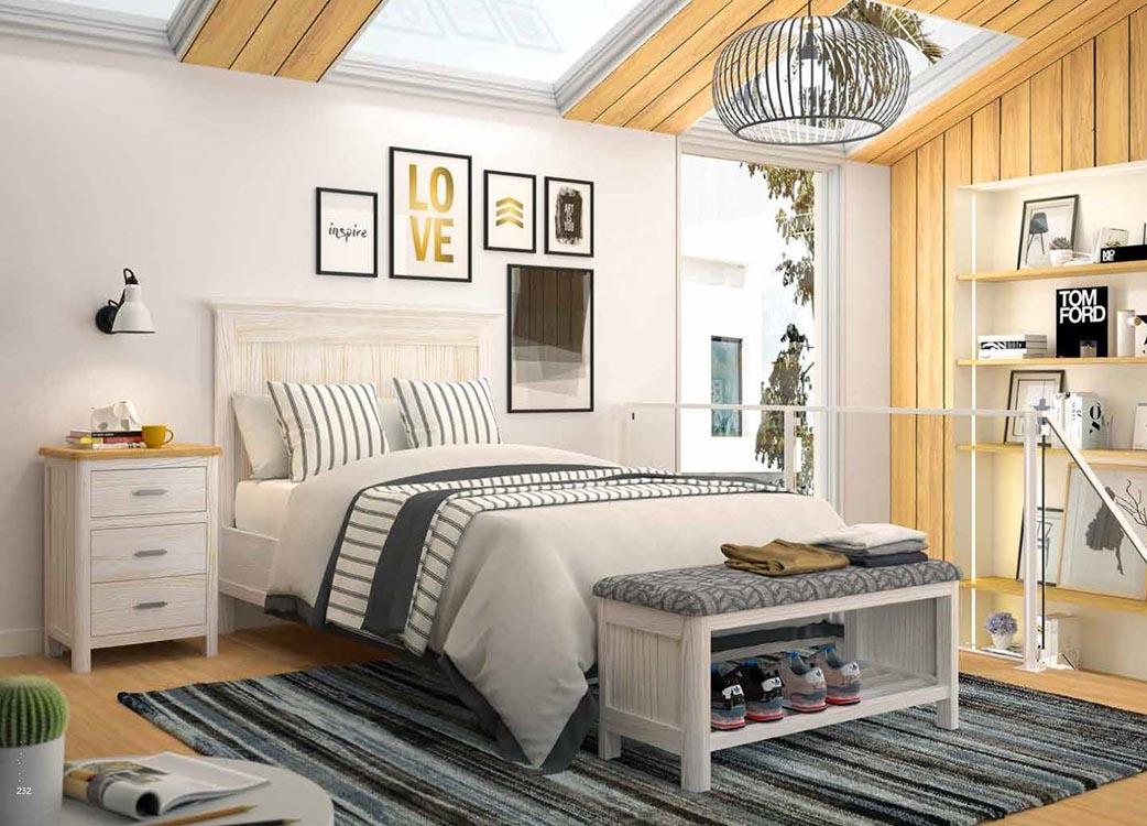 http://www.munozmuebles.net/nueva/catalogo/juveniles-macizos.html - Establecimiento  de muebles en rebajas
