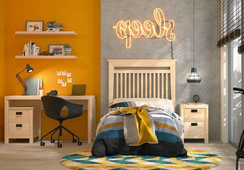 Muebles para dormitorio de nios arriba y abajo pequeos juegos de dormitorio muebles de - Muebles dormitorio ninos ...