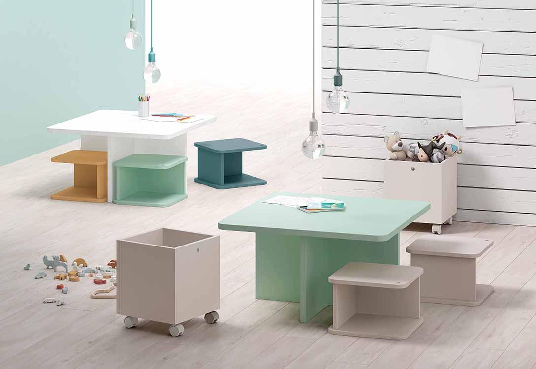 http://www.munozmuebles.net/nueva/catalogo/juveniles-modulares.html -  Liquidaciones en muebles disponibles