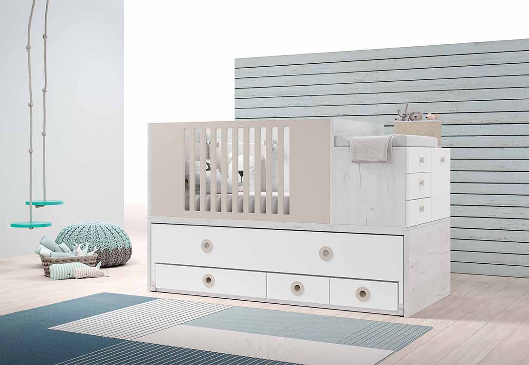 http://www.munozmuebles.net/nueva/catalogo/juveniles-modulares.html - Encontrar  muebles sólidos en Móstoles