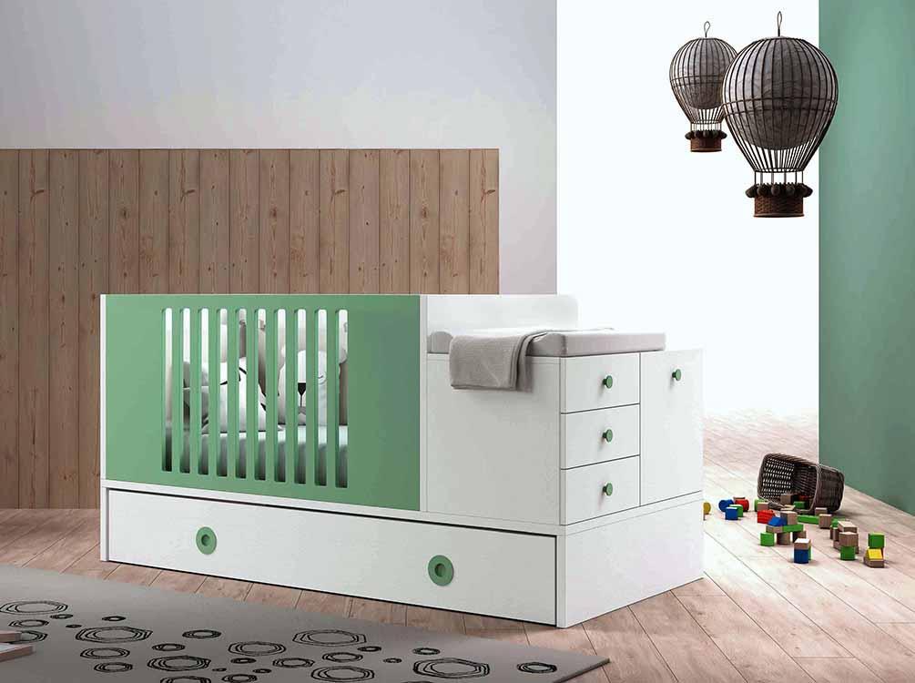 http://www.munozmuebles.net/nueva/catalogo/juveniles-modulares.html - Gamas de  muebles modernistas