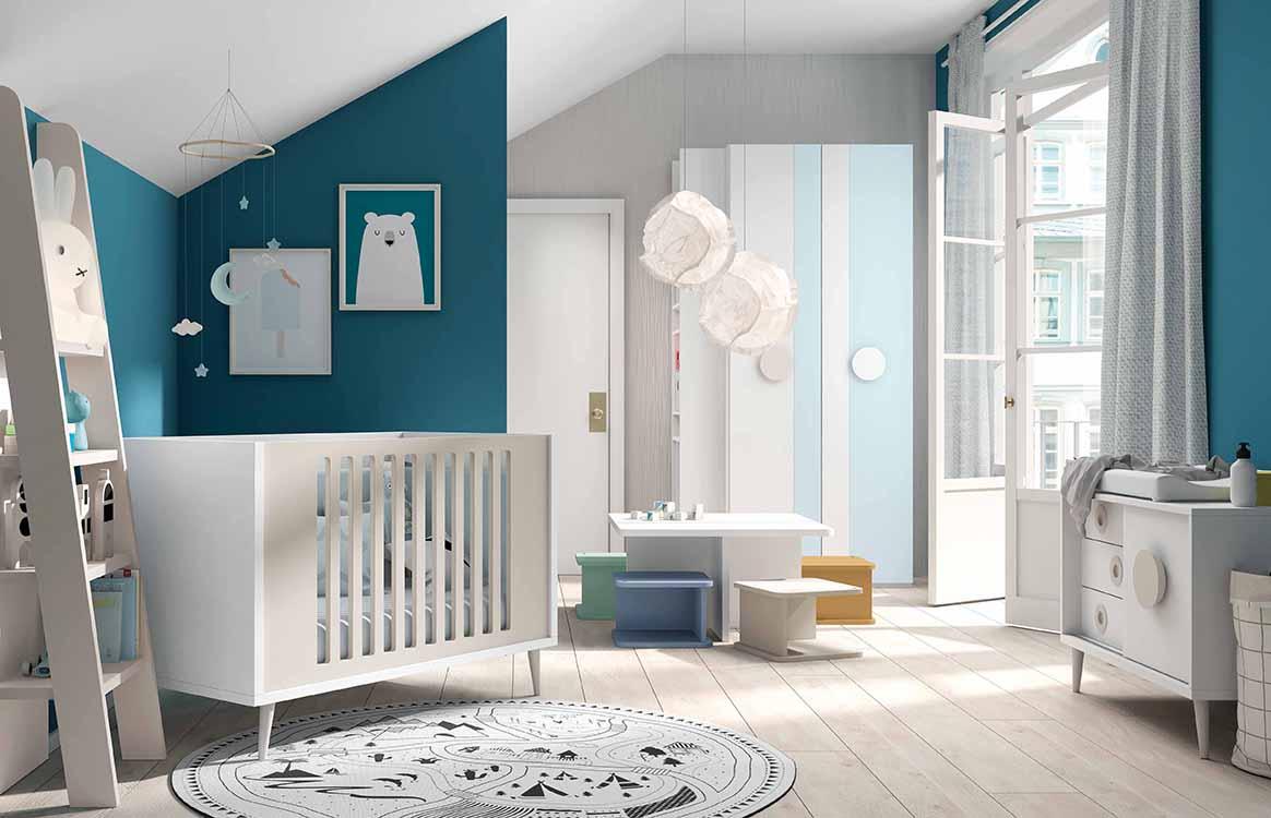 http://www.munozmuebles.net/nueva/catalogo/juveniles-modulares.html - Fotos con  muebles en Toledo