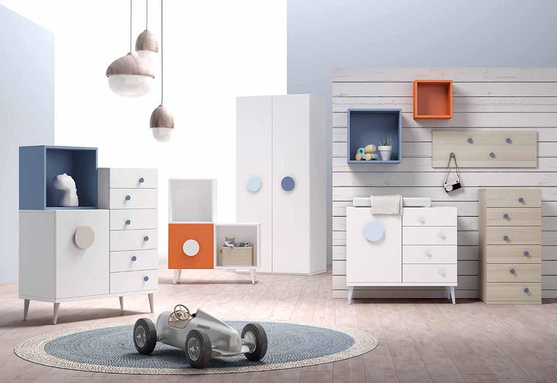 http://www.munozmuebles.net/nueva/catalogo/juveniles-modulares.html - Formas de  muebles