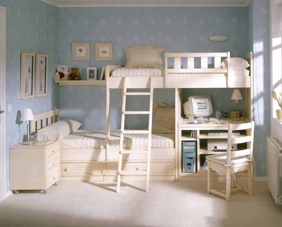 Muebles de dormitorios juveniles modernos - Muebles dormitorios juveniles modernos ...