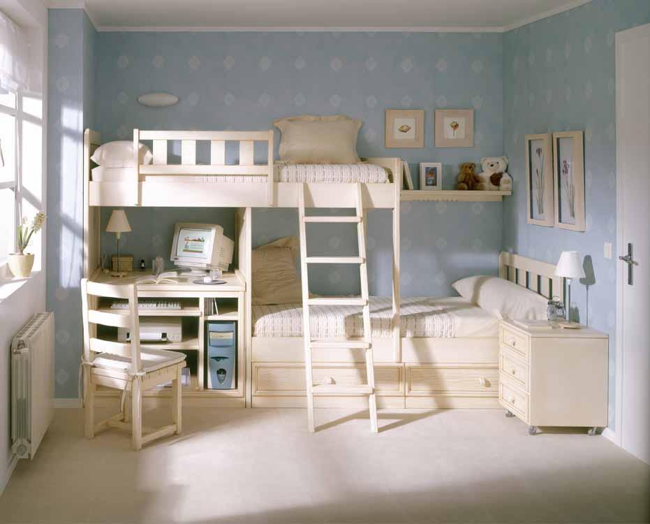 http://www.munozmuebles.net/nueva/catalogo/juveniles-macizos.html -  Espectaculares muebles grises