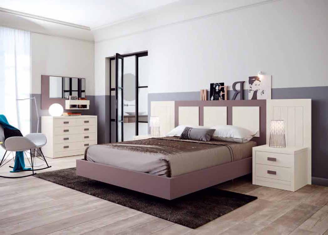 Muebles dormitorio ni os for Muebles dormitorio ninos