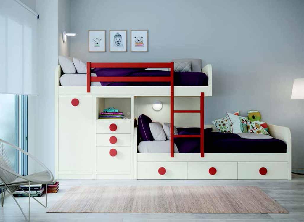 http://www.munozmuebles.net/nueva/catalogo/juveniles-macizos.html - Fotos de  muebles estilo rústico