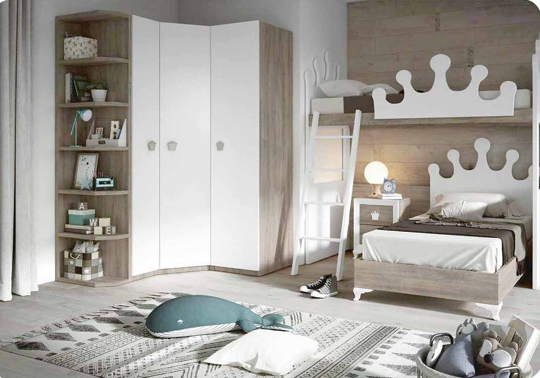 http://www.munozmuebles.net/nueva/catalogo/juveniles-modulares.html - Fotografía  con muebles con entrega en casa