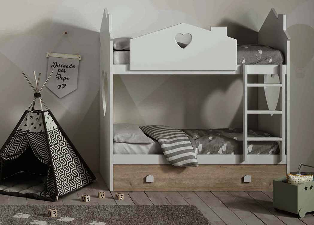 http://www.munozmuebles.net/nueva/catalogo/juveniles-modulares.html - Encontrar  muebles en tiendas de Madrid