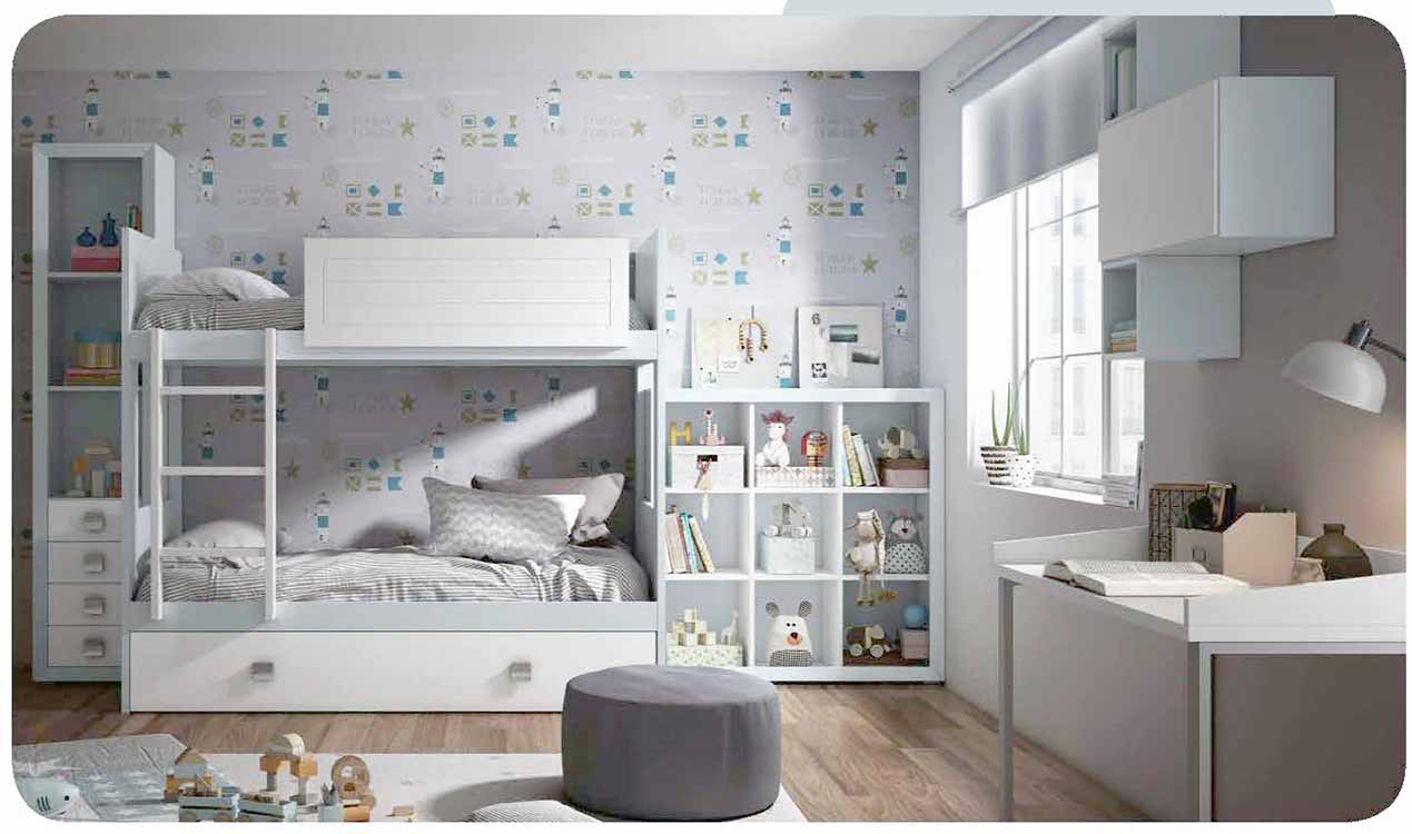 Muebles para piso completo stunning muebles para amueblar - Muebles piso completo barato ...