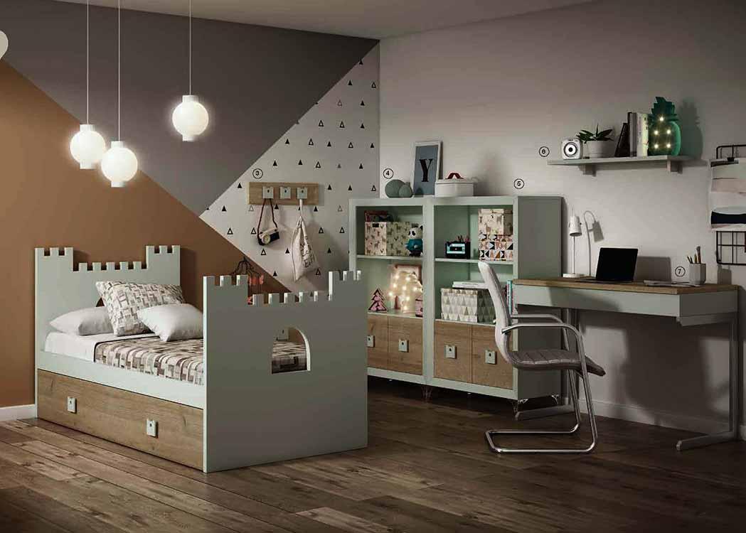 http://www.munozmuebles.net/nueva/catalogo/juveniles-macizos.html - Medidas  frecuentes de muebles infantiles