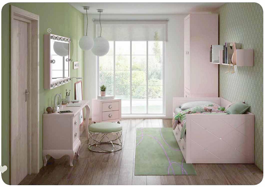http://www.munozmuebles.net/nueva/catalogo/juvenil2-2102-jovita.jpg -  Establecimientos de muebles con fotografías en Madrid sur