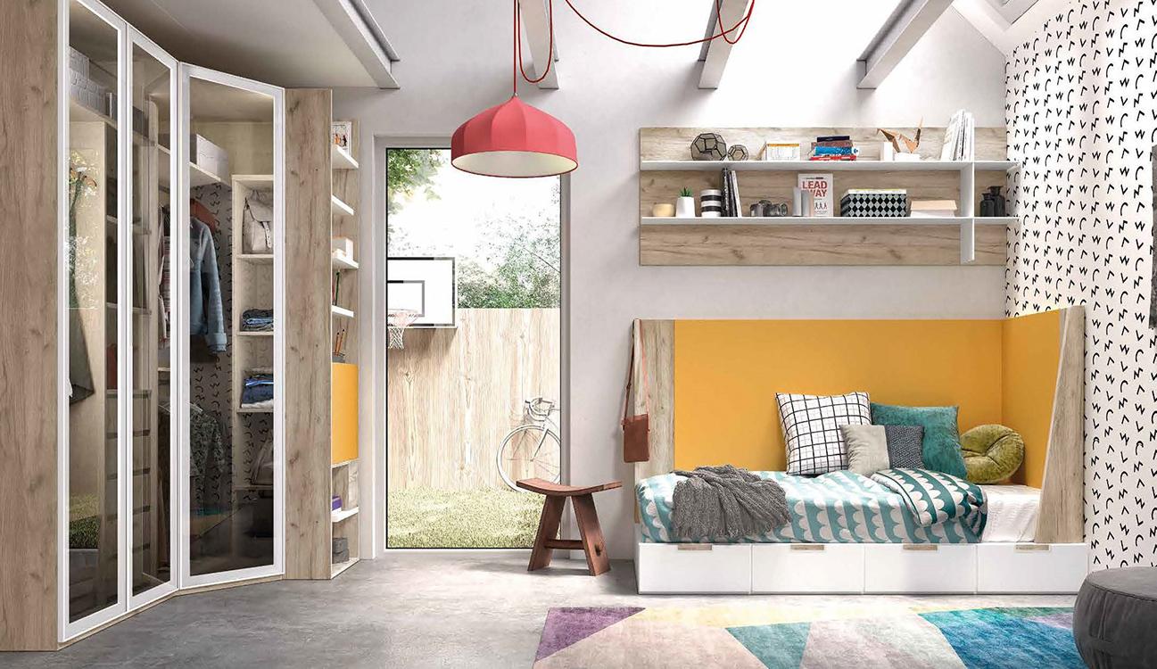 http://www.munozmuebles.net/nueva/catalogo/juveniles-modulares.html - Encontrar  muebles de calidad