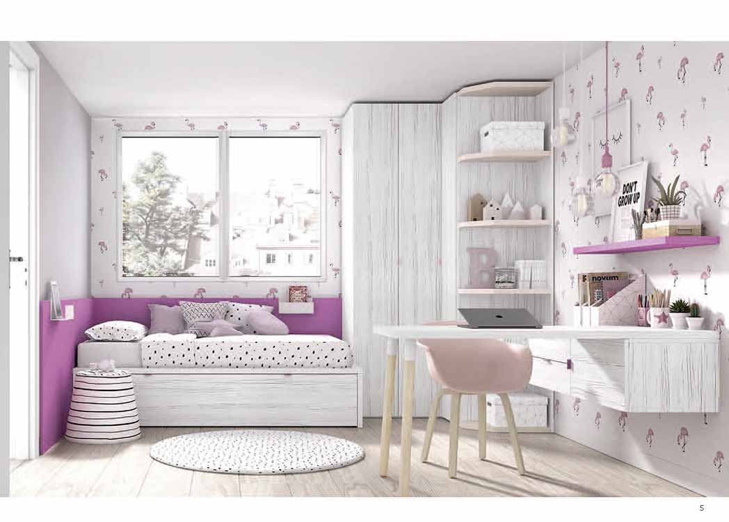 http://www.munozmuebles.net/nueva/catalogo/juveniles-modulares.html - Encontrar  muebles con encanto