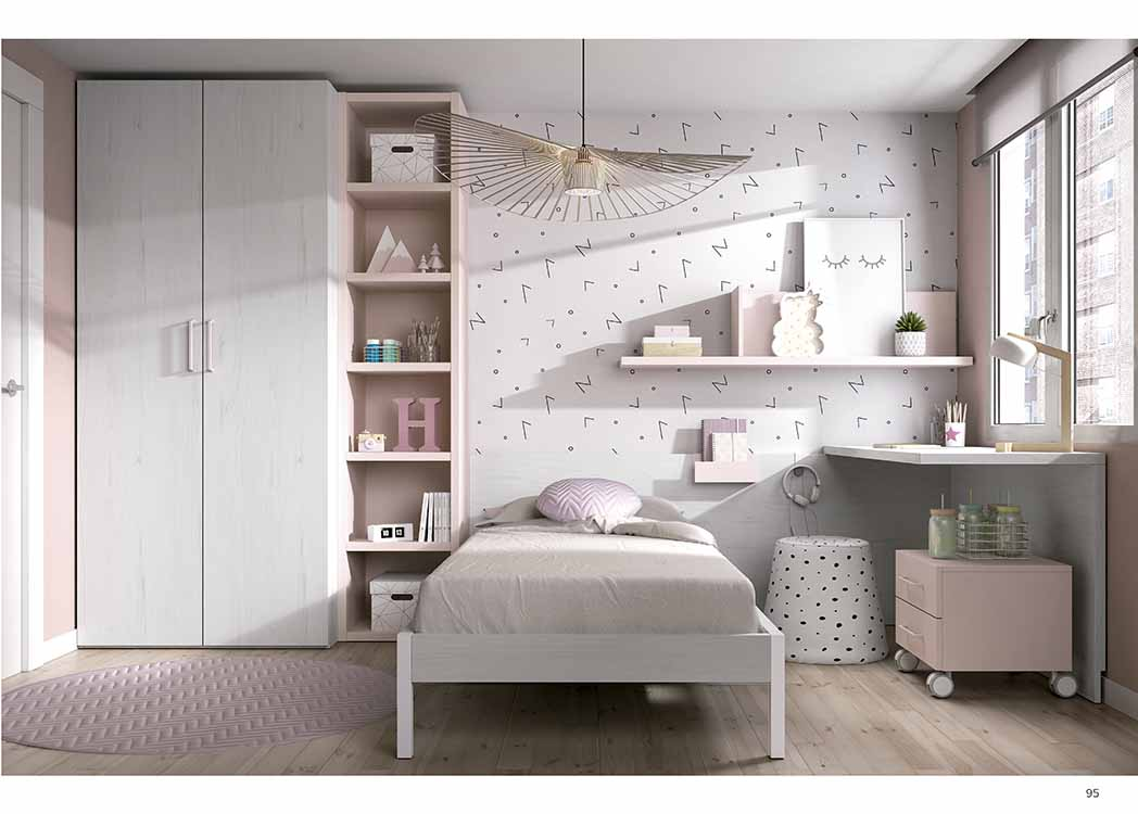 http://www.munozmuebles.net/nueva/catalogo/juveniles-modulares.html -  Establecimientos de muebles de color chocolate