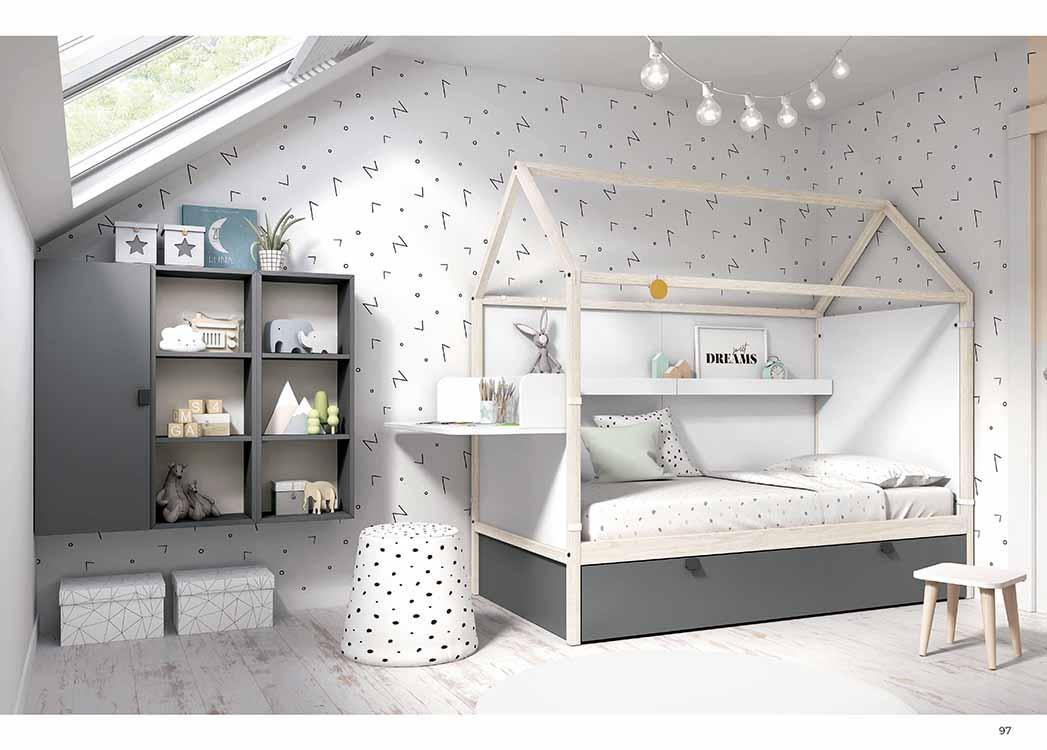 http://www.munozmuebles.net/nueva/catalogo/juveniles-modulares.html -  Establecimientos de muebles acogedores