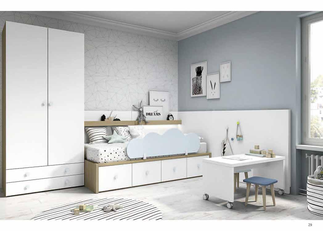 http://www.munozmuebles.net/nueva/catalogo/juveniles-modulares.html -  Espectaculares muebles de eucalipto