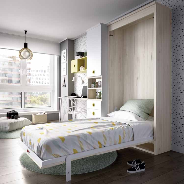 http://www.munozmuebles.net/nueva/catalogo/juveniles-modulares.html -  Establecimiento de muebles a precio de fábrica