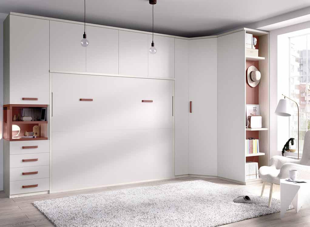 http://www.munozmuebles.net/nueva/catalogo/juveniles-modulares.html -  Establecimientos de muebles de color violeta oscuro