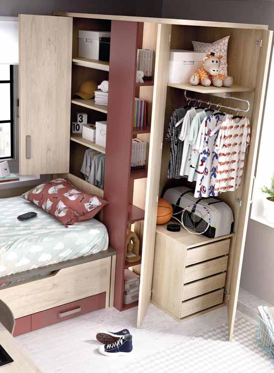 http://www.munozmuebles.net/nueva/catalogo/juveniles-macizos.html - Establecimientos  de muebles útiles
