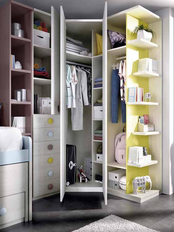 http://www.munozmuebles.net/nueva/catalogo/juveniles-macizos.html - Encontrar  muebles con entrega a domicilio