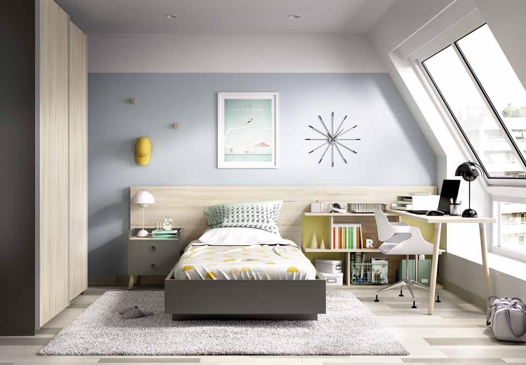 http://www.munozmuebles.net/nueva/catalogo/juveniles-macizos.html - Encontrar  muebles a precio de outlet