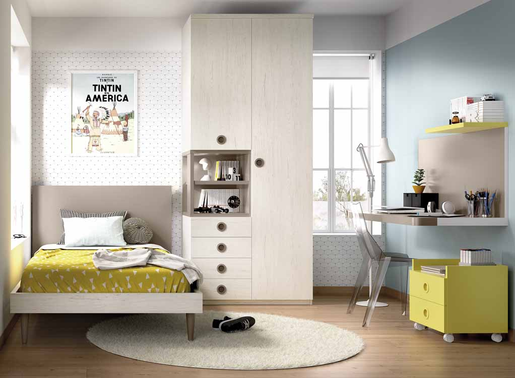 http://www.munozmuebles.net/nueva/catalogo/juveniles-macizos.html - Encontrar  muebles de madera de castaño