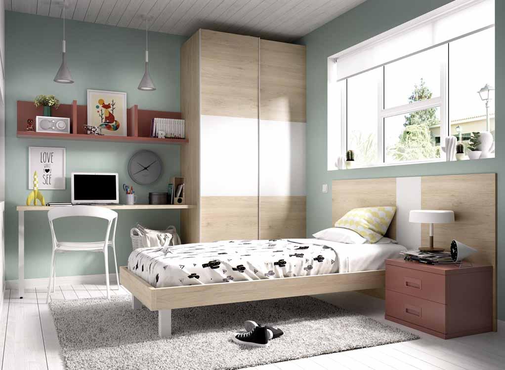 modelos de camas para ni�os