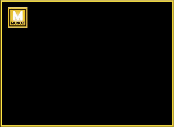 Muebles modernos infantiles - Dormitorios infantiles modernos ...