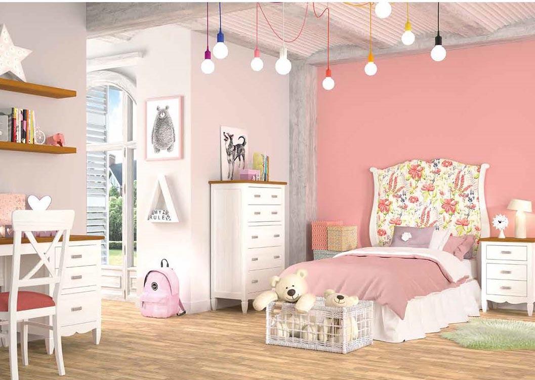 http://www.munozmuebles.net/nueva/catalogo/juveniles-macizos.html -  Establecimientos de muebles de acacia