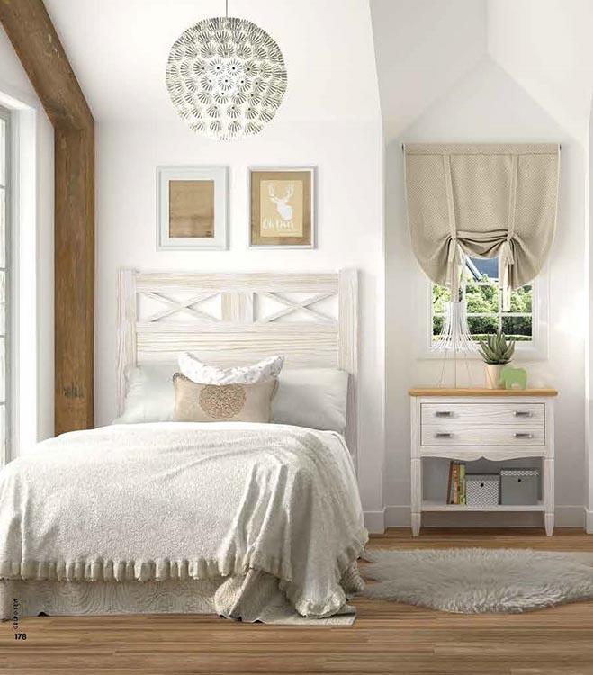 http://www.munozmuebles.net/nueva/catalogo/juveniles-macizos.html - Información  de muebles de color canela en Móstoles