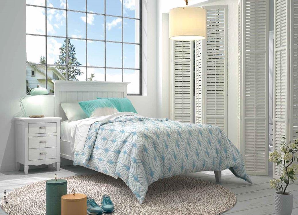 http://www.munozmuebles.net/nueva/catalogo/juveniles-macizos.html - Fotografías  de muebles de color miel