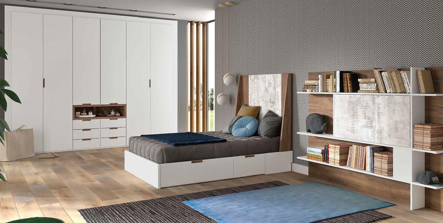 http://www.munozmuebles.net/nueva/catalogo/juveniles-modulares.html - Encontrar  muebles a precio de outlet