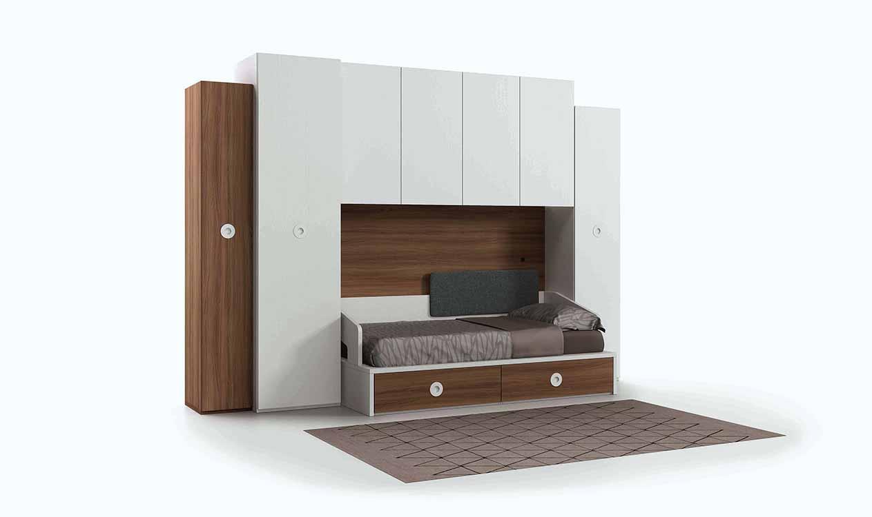 http://www.munozmuebles.net/nueva/catalogo/juveniles-macizos.html - Establecimientos  de muebles de encina