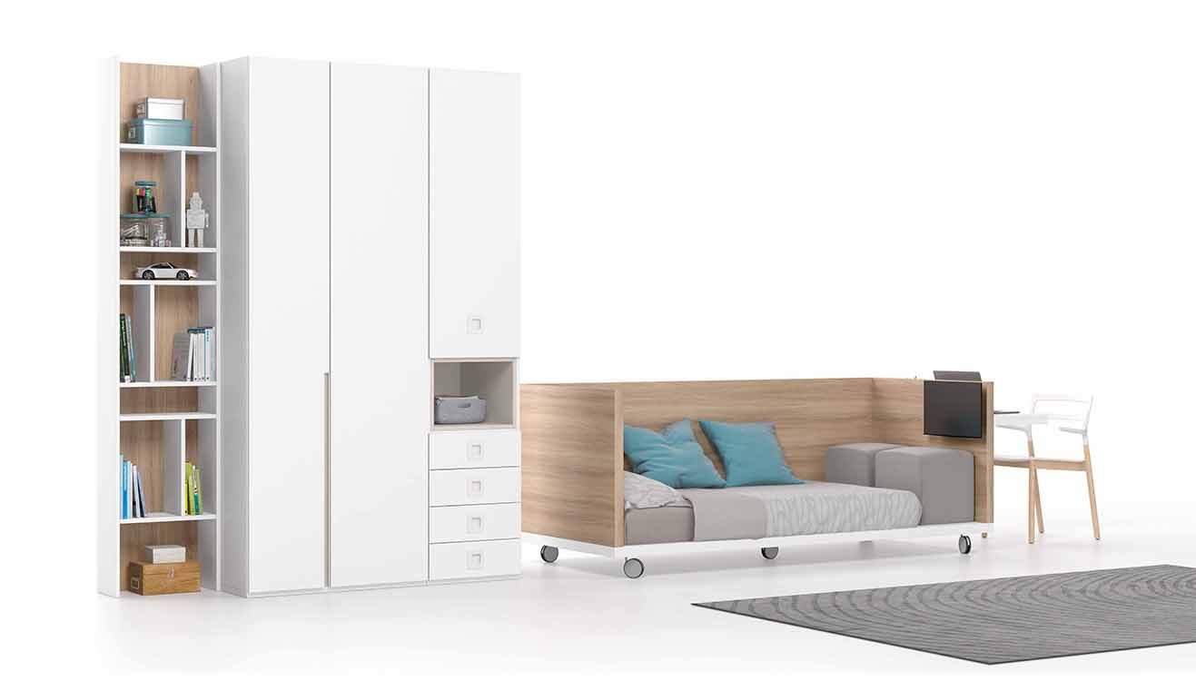http://www.munozmuebles.net/nueva/catalogo/juveniles-macizos.html - Fotos de  muebles de madera rústicos