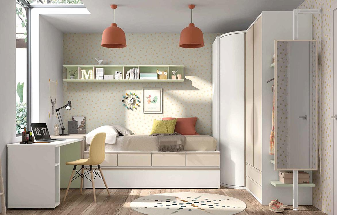 http://www.munozmuebles.net/nueva/catalogo/juveniles-macizos.html - Encontrar  muebles con catálogo y precios