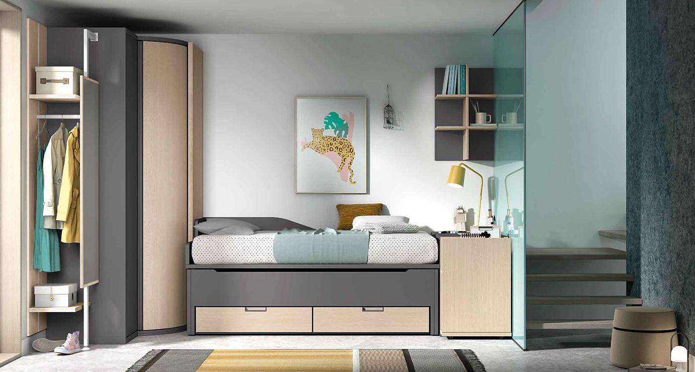 Muebles para bebe usadas en managua for Busco camas baratas