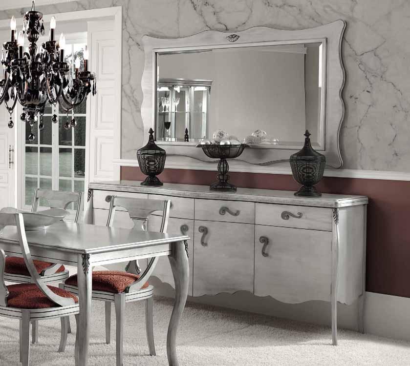 http://www.munozmuebles.net/nueva/catalogo/salones1-2015-abbati-10.jpg -  Comprar muebles de estilo antiguo