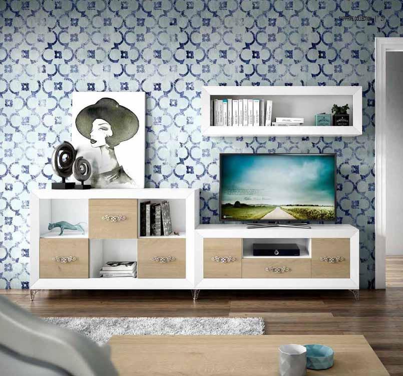 http://www.munozmuebles.net/nueva/catalogo/salones- actuales.htmlwindow.open('http://www.munozmuebles.net/nueva/catalogo/salonesconte mporaneos2.html', '_blank');  - Establecimientos de muebles de madera de acebo