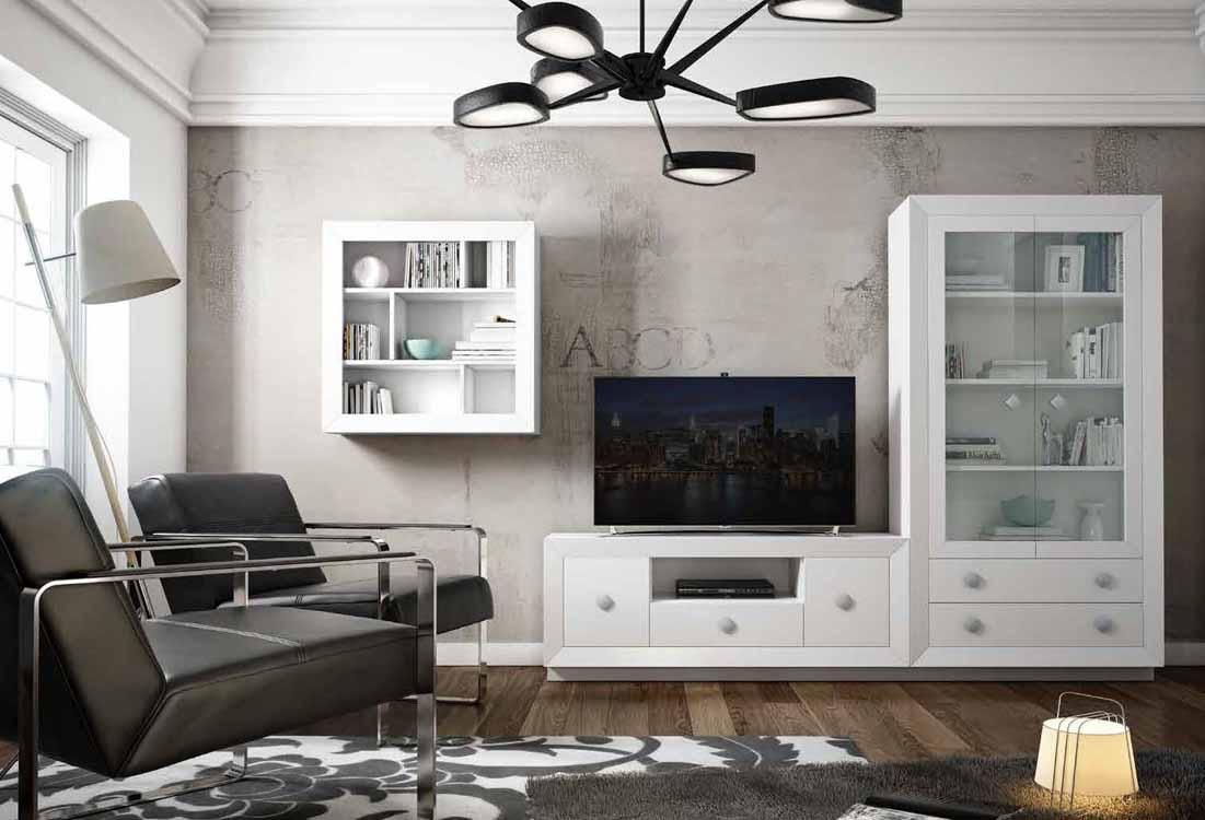 http://www.munozmuebles.net/nueva/catalogo/salones1-2015-adler-3.jpg -  Liquidaciones en muebles que sobresalen