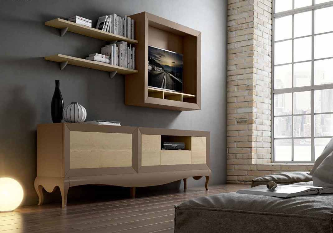 http://www.munozmuebles.net/nueva/catalogo/salones- actuales.htmlwindow.open('http://www.munozmuebles.net/nueva/catalogo/salonesconte mporaneos2.html', '_blank');  - Foto con muebles de color canela