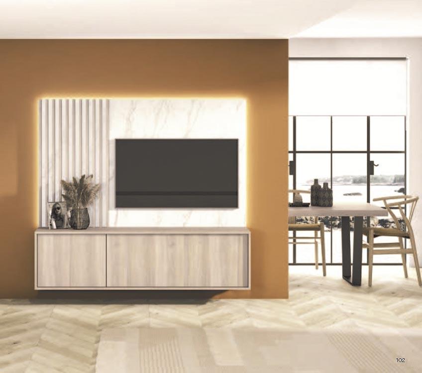 http://www.munozmuebles.net/nueva/catalogo/salones1-2015-coello.jpg - Fotos con  muebles de haya