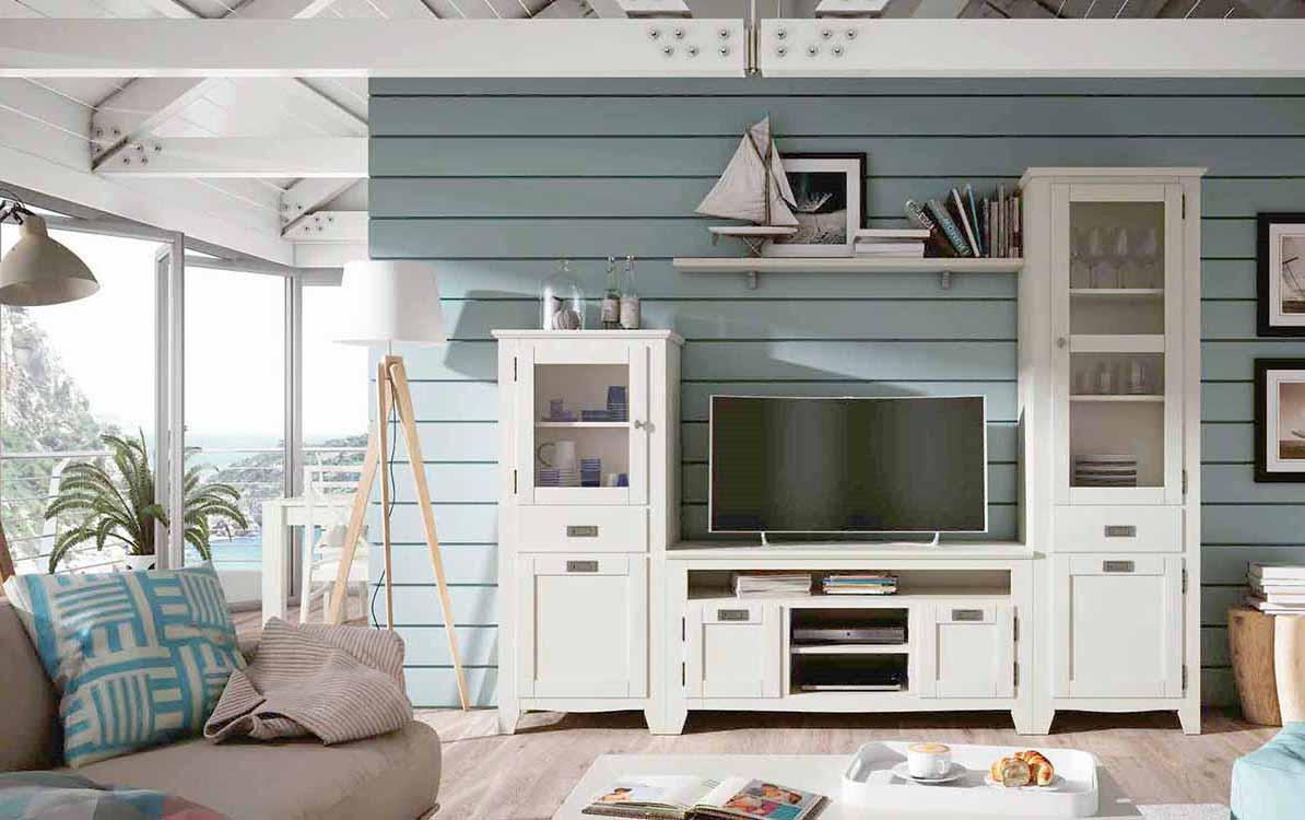 muebles sal n modernos online