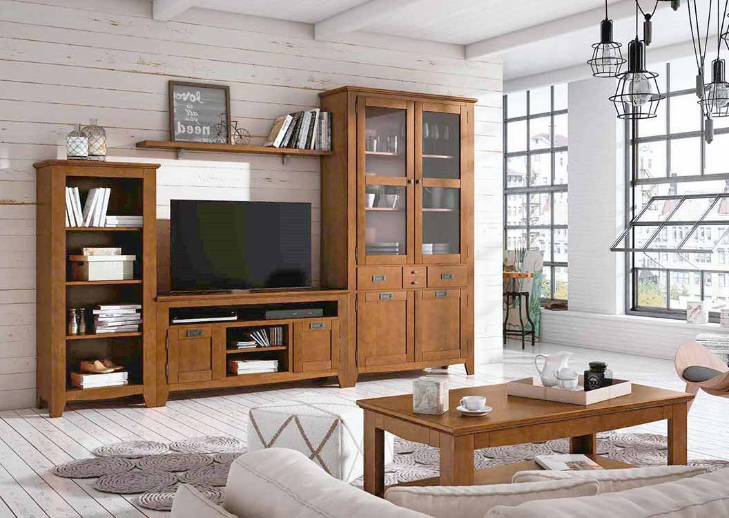 Muebles sal n online for Muebles salon online