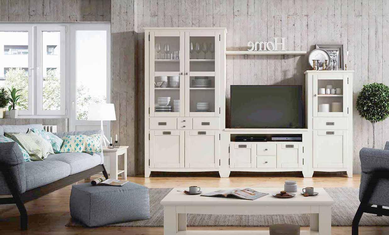 Muebles con encanto - Muebles con encanto ...