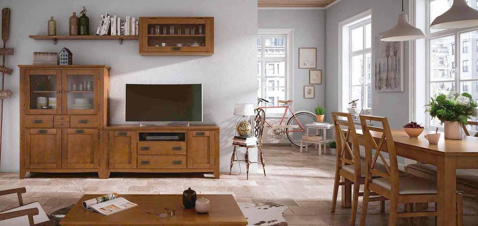 Muebles con estilo moderno - Muebles con estilo ...