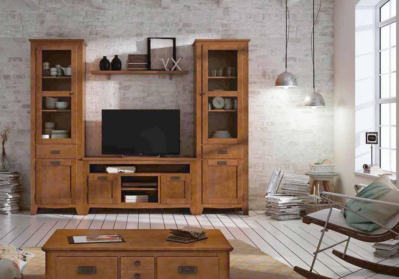 muebles con estilo online
