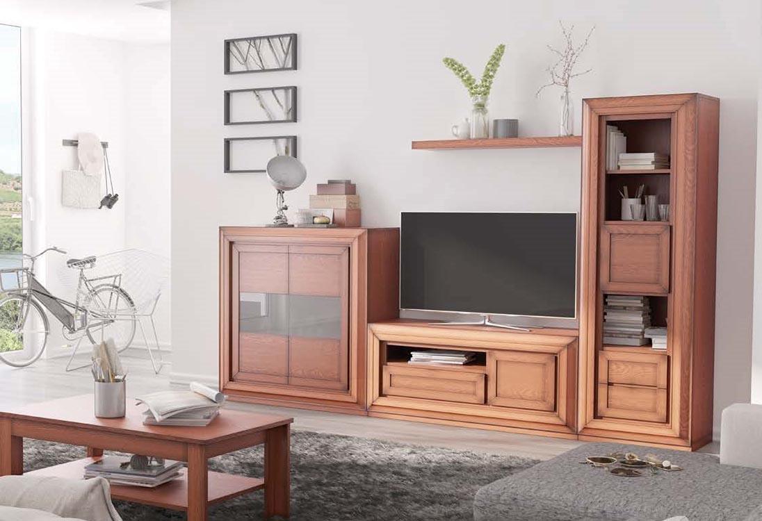 Mesas de ltima moda - Muebles coloniales blancos ...
