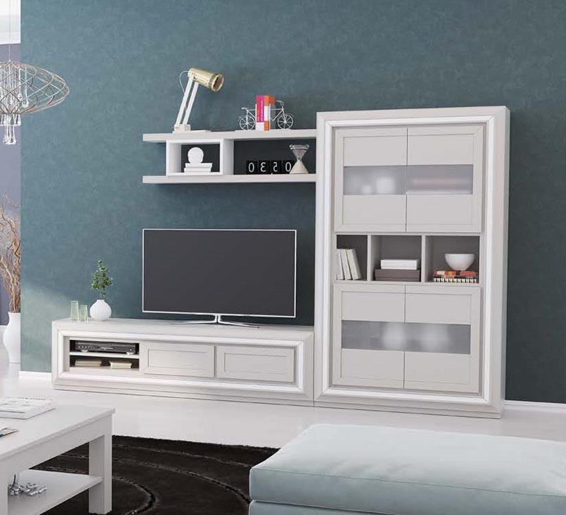 Muebles tv baratos for Muebles chinos baratos online