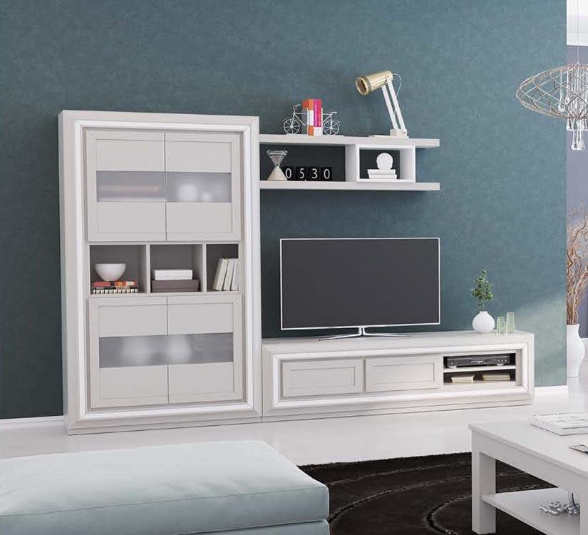 http://www.munozmuebles.net/nueva/catalogo/salones- actuales.htmlwindow.open('http://www.munozmuebles.net/nueva/catalogo/salonesconte mporaneos2.html', '_blank');  - Comprar muebles preciosos